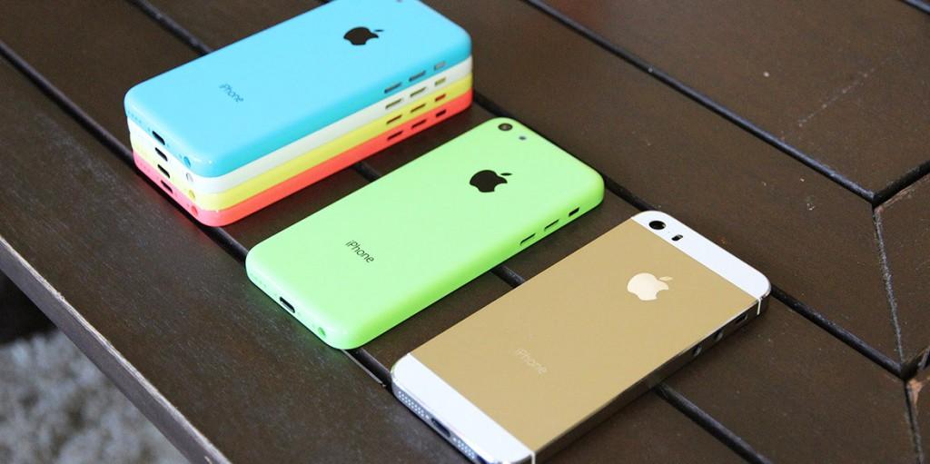 Секретные коды для iPhone есть