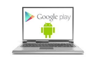 Как установить Android-приложения на компьютер