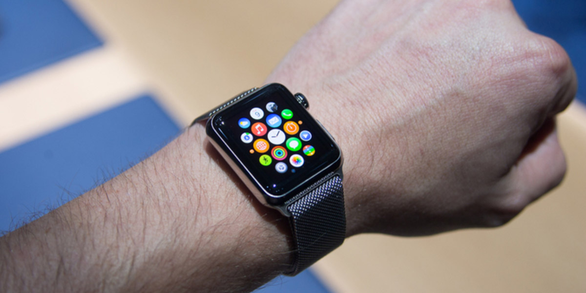 Как устанавливать и удалять приложения на Apple Watch