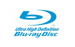 Встречаем новый формат качества - Ultra HD Blu-ray