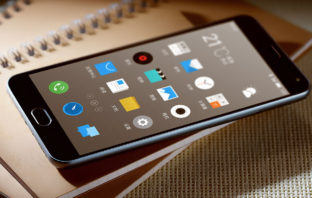 Meizu M2 Note - кратки обзор смартфона и сравнение с Meizu M1 Note