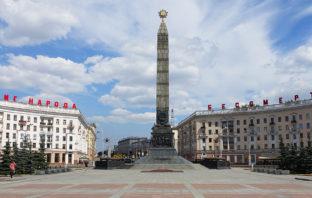 Краткий обзор рынка- что есть в Белоруссии, что будет у нас