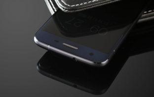 Предзаказ, цены на смартфон DOOGEE F3 Pro