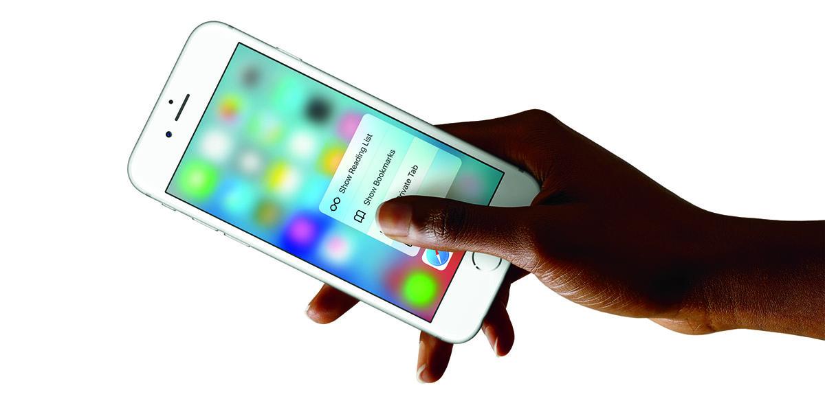 Где дешевле всего купить iPhone 6S за границей?