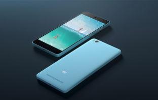 Краткий обзор смартфона Xiaomi Mi 4C характеристики и цены