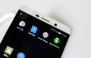 Новости китайский гаджетов за неделю № 8. Xiaomi, флагман Meizu и другое