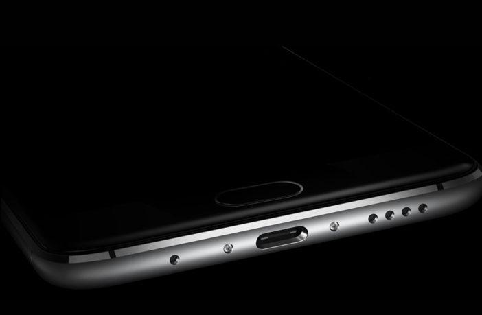 Новый смартфон Meizu MX5 Pro. Цены, дата выхода, характеристики
