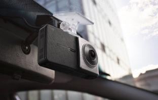 Три видеорегистратора Thinkware выходят на российский рынок