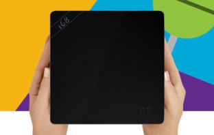 Beelink i68 - продвинутая приставка на Android 5.1 для телевизора