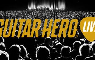 Guitar Hero Live для PS4, PS3, Xbox 360