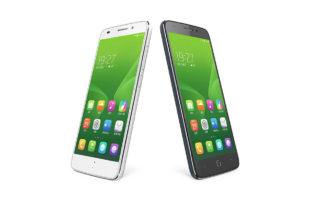 TCL 3S M3G - смартфон с интересными характеристиками и по вменяемой цене
