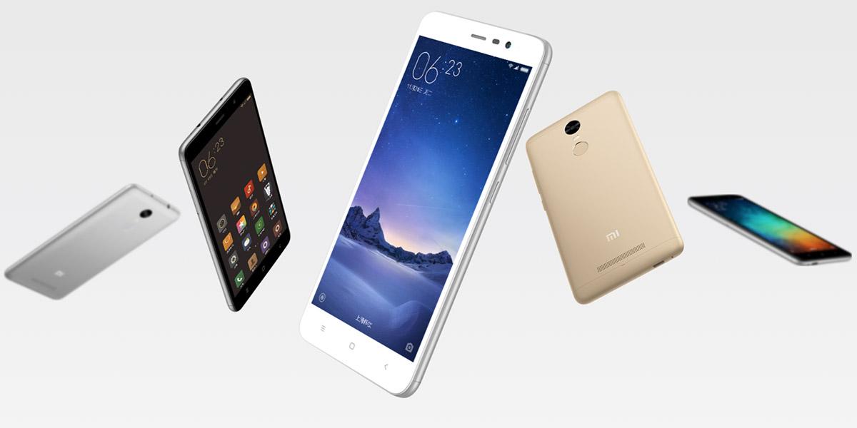 Полный характеристики, цены, дата выхода Xiaomi redmi note 3 и сравнение с Xiaomi redmi note 2