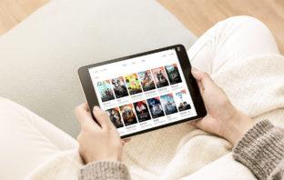 Продажи Xiaomi Mi Pad 2 на Windows 10 стартуют 20 декабря