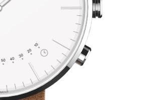 Где купить и заказать умные часы Elephone W2