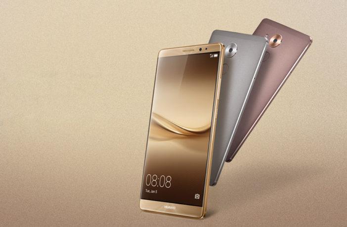 Huawei экран 6 дюймов