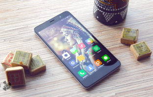 Обзор Xiaomi Redmi Note 3 - однозначно лучший середнячок