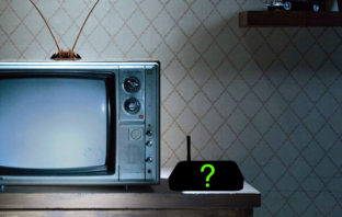 Подборка 4 ТВ-боксов от Gearbest