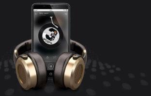 Ulefone Vienna краткий обзор смартфона