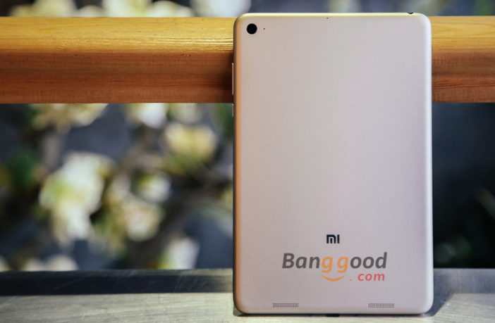 Xiaomi Mi Pad 2 Windows Edition с 64 ГБ памяти