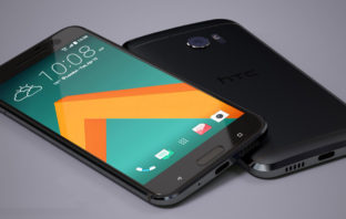 Полные технические характеристики HTC 10 и отличия от HTC 10 Lifestyle
