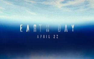 Распродажа в Китае в честь Дня Земли