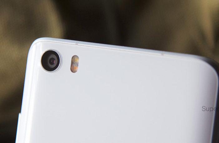 Тест камер Xiaomi Mi5