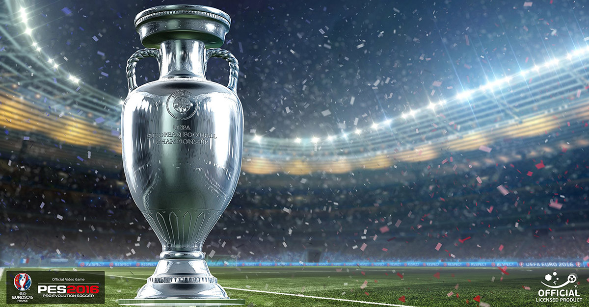 Как подготовиться к трансляции UEFA Euro 2016