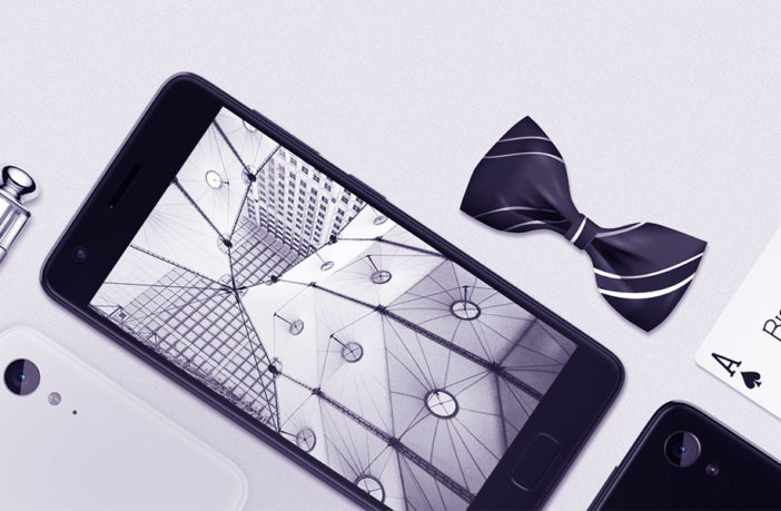 Краткий обзор смартфона ZUK Z2 цена дата выхода и спецификации