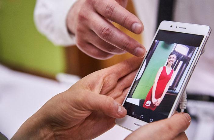 Краткий обзор Huawei P9 Lite - дата выхода и цена