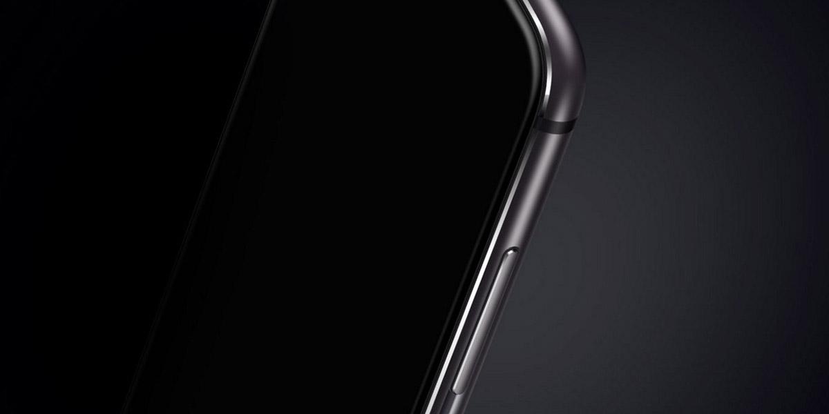 Meizu Pro 6 Plus характеристики и дата выхода