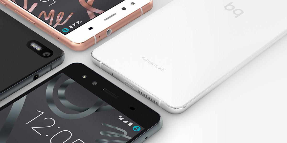 Посмотреть кронштейн смартфона android (андроид) mavic air продаю combo в норильск