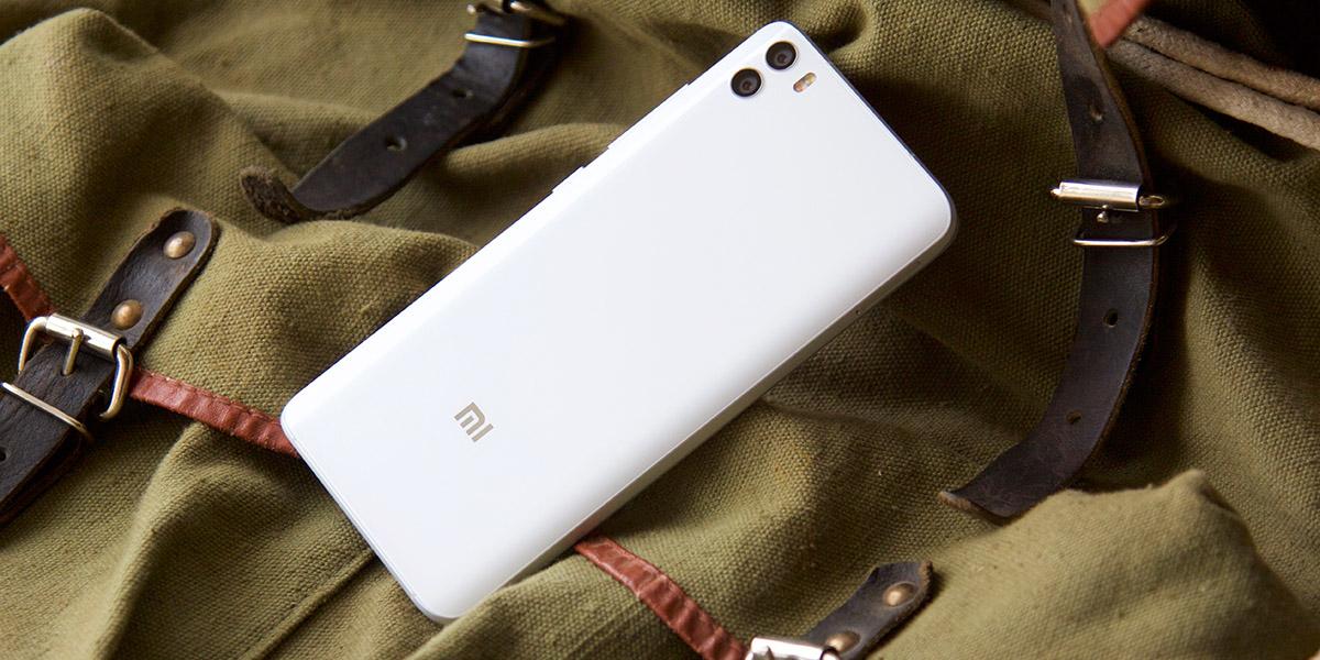 Xiaomi Redmi Pro - все о новинке с двойной камерой