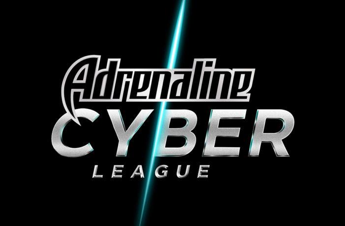 Adrenaline Cyber League и CS GO на Игромире 2016
