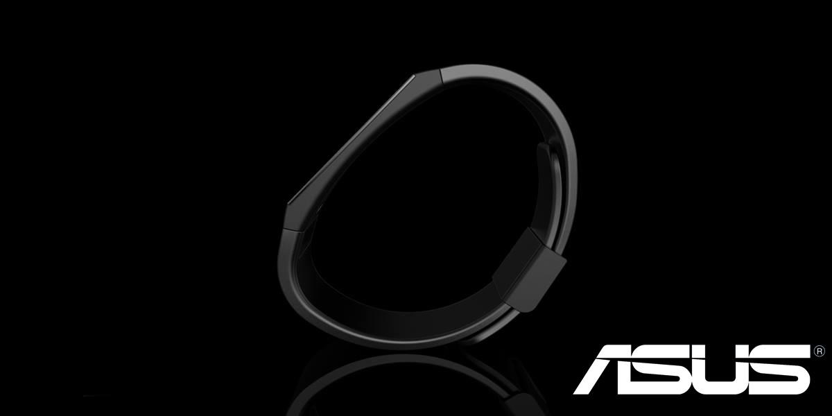 Asus готовит ZenWatch 3–го поколения