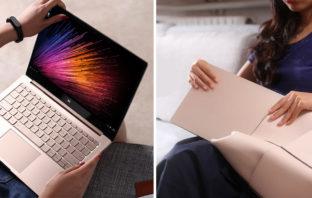 """Как купить Xiaomi Mi Notebook Air по цене """"с завода""""?"""