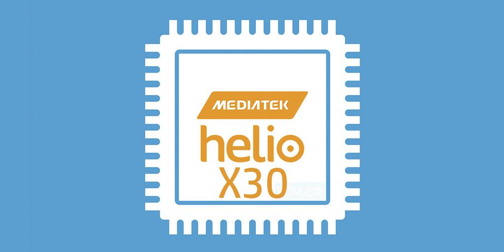 Характеристики процессор MediaTek Helio X30 и первые смартфоны на нем