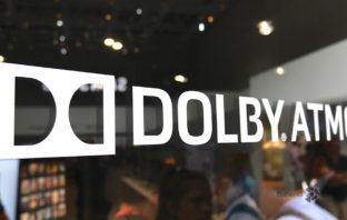 Dolby Atmos в саундбаре - реально ли это?