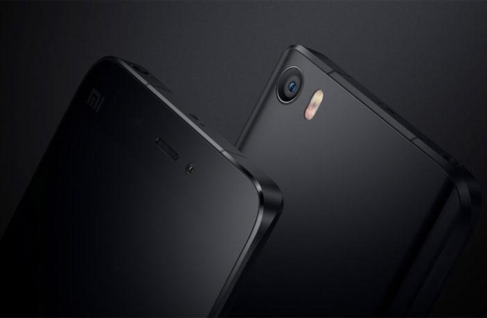Почему лучше взять Xiaomi Mi5 вместо Mi5S