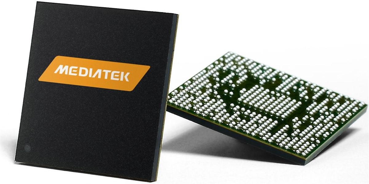 Новый смартфон LeEco возможно покажет миру процессор Helio X27?