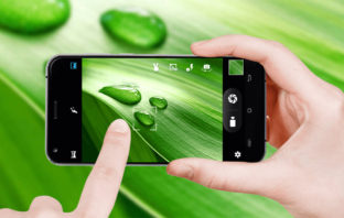 Cubot-Manito-отличная-цена-хороший-смартфон