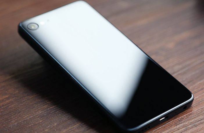 Можно ли купить смартфон на Snapdragon 820 за $179?