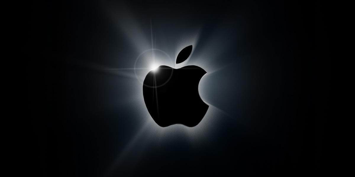 Почему Apple - лучшая компания в мире