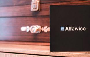 Обзор Alfawise S92 на процессоре Amlogic S912