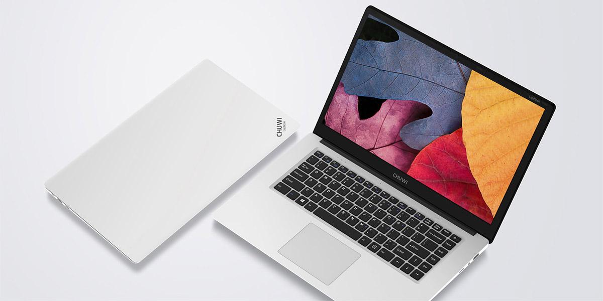 Такие разные, компьютеры от Chuwi прекрасные