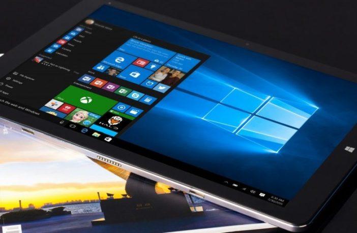 Chuwi Hi13 должен стать конкурентом Surface Book