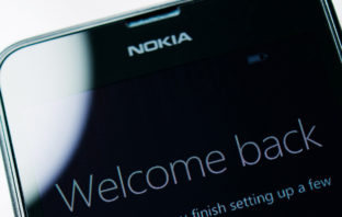 Nokia Hearts характеристики