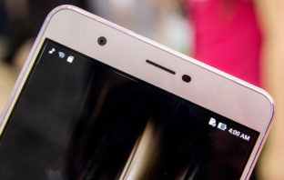 Asus Zenfone 3 Go характеристики