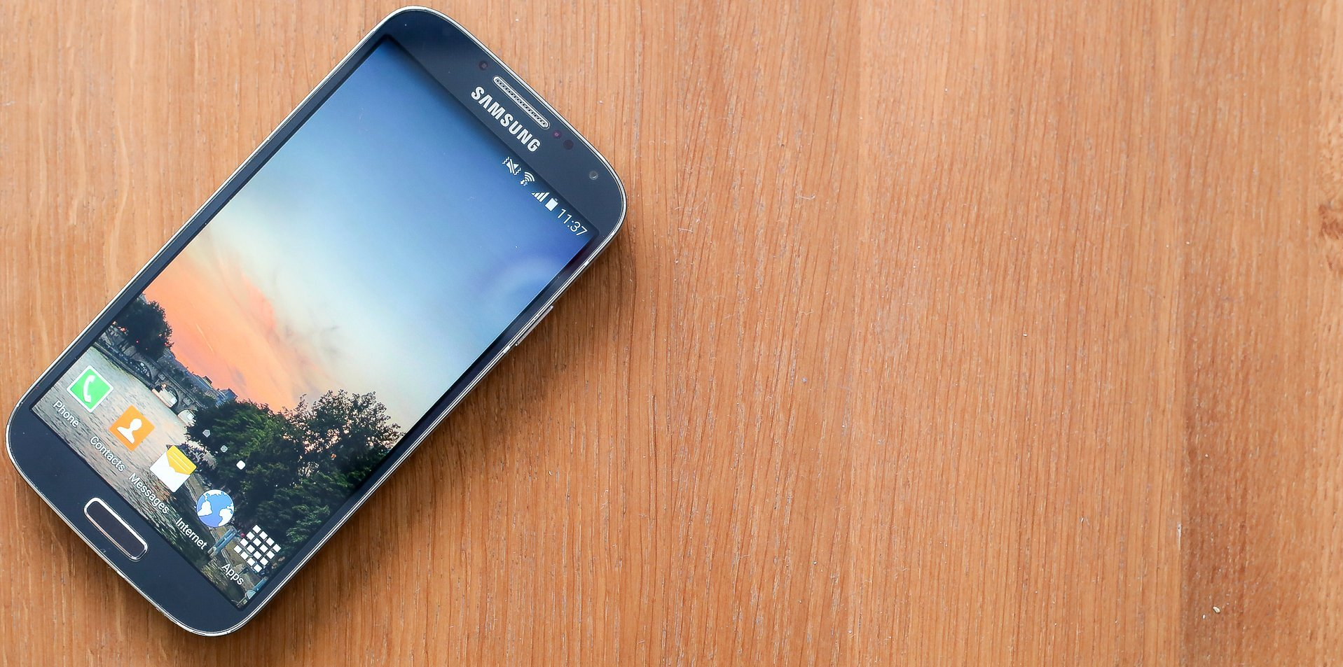 Download photo recovery for samsung galaxy s4