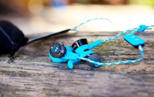 Обзор беспроводных наушников Monster iSport Victory In-Ear Wireless