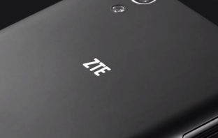 ZTE Z986 характеристики